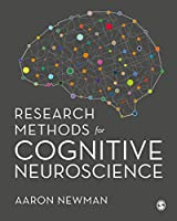 Research Methods for Cognitive Neuroscience Front Cover