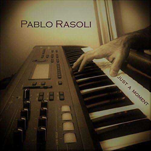 Pablo Rasoli