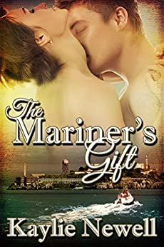 The Mariner's Gift by [Kaylie Newell]