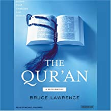 Best bruce lawrence quran Reviews