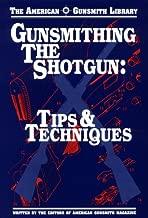 Best american gunsmith magazine Reviews