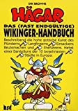 Hägar: Das (fast entgültige) Wikinger-Handbuch