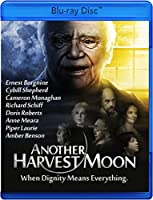 Another Harvest Moon / [Blu-ray]