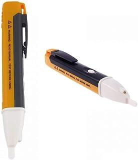 قلم فاحص وكاشف للكهرباء