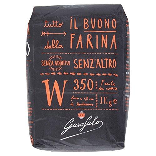Garofalo Il Buono Farina W350, 1kg