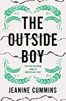 The Outside Boy