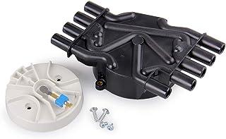 Big Autoparts Ignition Distributor Set Brass Terminals...