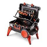 Wiha Werkzeugkoffer Elektriker