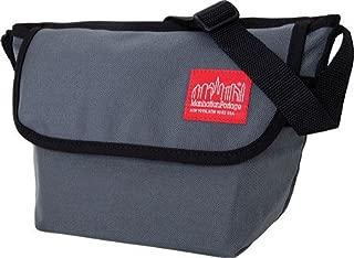 manhattan portage mini messenger bag
