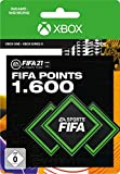 FIFA 21 Ultimate Team 1600 FIFA Points   Xbox - Download Code