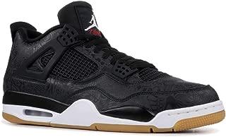 Nike Air Jordan 4 Retro Se Mens Basketball Trainers Ci1184 Sneakers Shoes