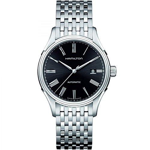Hamilton Reloj de Pulsera H39515134