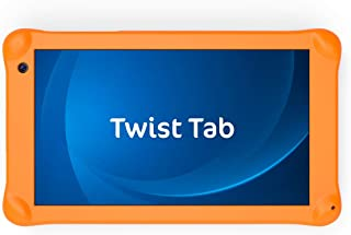 Tablet Positivo Twist Tab Kids T770KB, 32GB, Wi-Fi