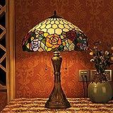 Zoom IMG-1 lampada da tavolo a forma