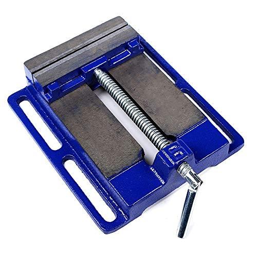 Budget Bohrmaschinen-Schraubstock, 15,2 cm