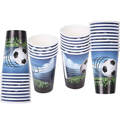 Paquete De Vasos Desechables marca Gatherfun