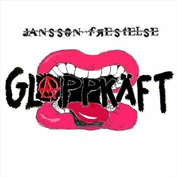 Janssons Frestelse (Single)