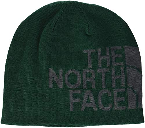 The North Face, omkeerbare banner muts