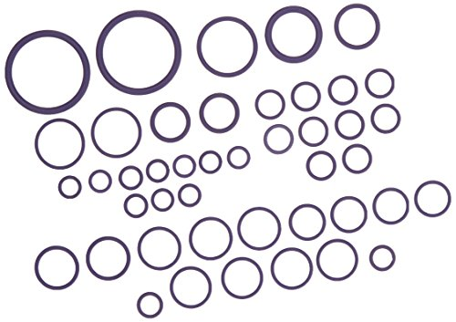 Four Seasons 26767 O-Ring & Gasket Air Conditioning System Seal Kit