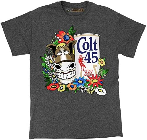 Pitbull-Fier papa C-neuf coton baseball tshirt