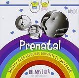 Vol. 1-Prenatal-Musica Para Escuchar Durante El Em by Prenatal