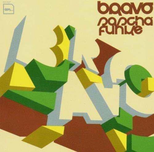 Bravo by Sascha Funke