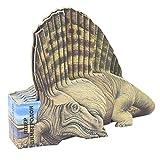 jascher dimetrodon