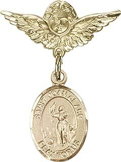 Best arc angel wings Reviews
