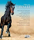 Zoom IMG-1 il libro dei cavalli