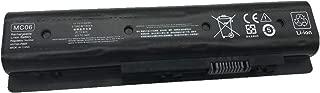 Best hp mc04 battery Reviews