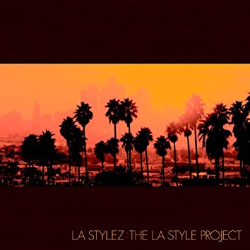 The LA Style Project