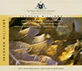 Vaughan Williams - Royal Philharmonic Orchestra