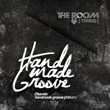 Handmade Groove