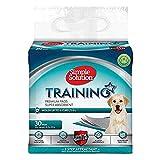 Simple Solution Almohadillas de Entrenamiento de Perro y Cachorro Premium (Pack de 30)
