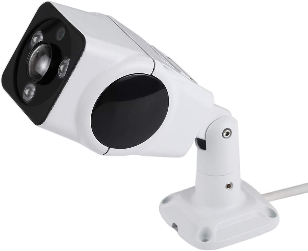 lungan with IR Night Spasm price Vision Integral Magnet Cheap super special price Mobile Function