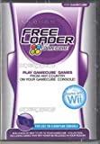 Gunnar Optiks GameCube: Giochi, console e accessori