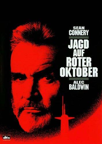 Jagd auf Roter Oktober [dt./OV]
