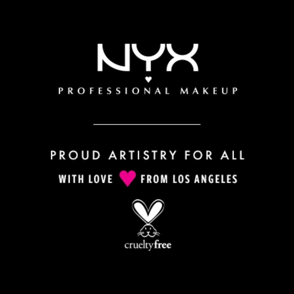 NYX PROFESSIONAL MAKEUP Suede Matte Lipstick, Vegan Formula - Dainty Daze (Soft Pink)