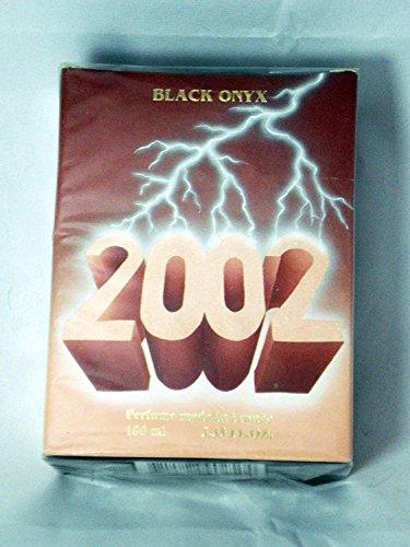 Black Onyx - 2002 parfum made in France, 100 ml herenparfum