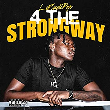 4 the Strongway