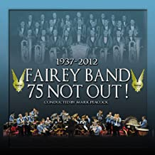 Best the fairey band Reviews