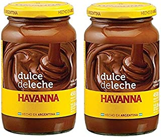 Best havanna dulce de leche argentina Reviews