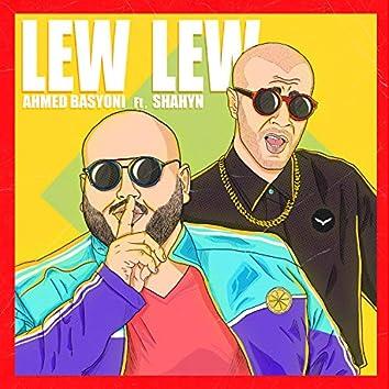LEW LEW