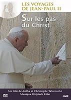 Les Voyages De Jean-Paul II: Sur L [DVD] [Import]