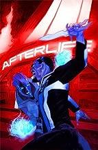 Mass Effect Invasion #4