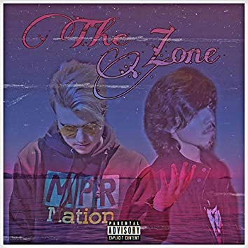 The Zone (feat. gabriel mcdowell)