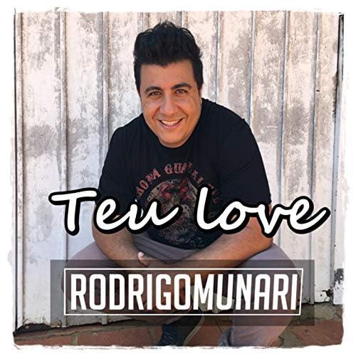 Rodrigo Munari