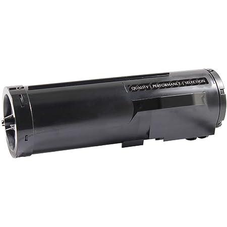 Clover Remanufactured Toner Cartridge for Xerox 106R02738 | Black