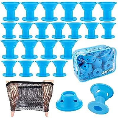 40 Packs Blue Magic