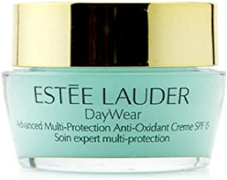 Best estee lauder daywear 15ml Reviews